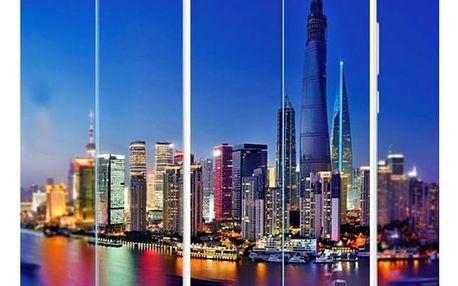 Tvrzené ochranné sklo pro Xiaomi Redmi Note 4