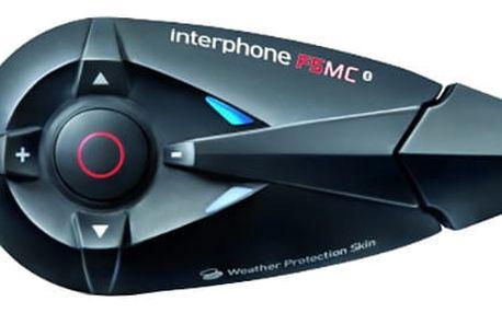 CellularLine Interphone F5MC - INTERPHONEF5MC