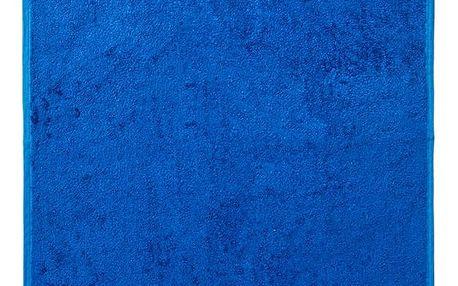 4Home Osuška Bamboo Premium modrá, 70 x 140 cm