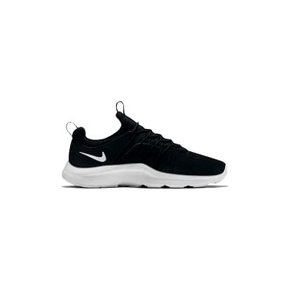 Pánské tenisky Nike DARWIN 42,5 BLACK/BLACK-WHITE