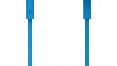 Remax RM-515, modrá - R7207