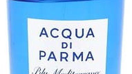 Acqua di Parma Blu Mediterraneo Ginepro di Sardegna 150 ml EDT U