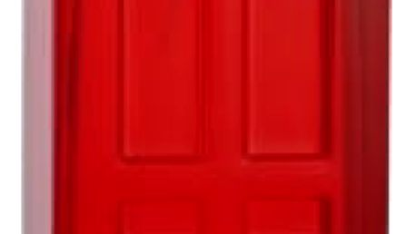 Elizabeth Arden Red Door 100 ml toaletní voda pro ženy
