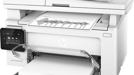 HP LaserJet Pro M130fw - G3Q60A