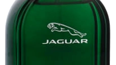 Jaguar Jaguar 100 ml toaletní voda pro muže