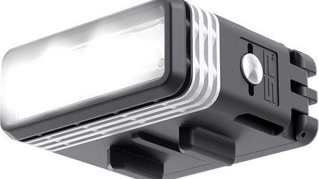 SP Gadgets POV LIGHT 2.0, světlo - 53046