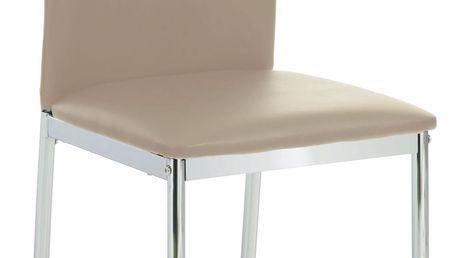 Jídelní židle OLIVIA
