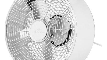 Ventilátor ETA Ringo 0608 90000