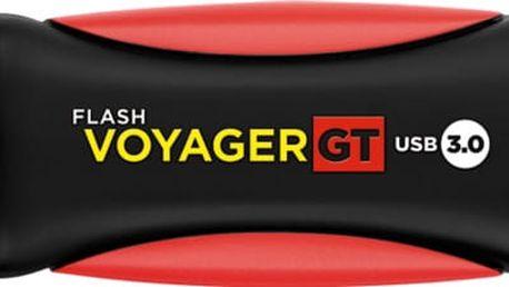 Corsair Voyager GT 64GB - CMFVYGT3B-64GB