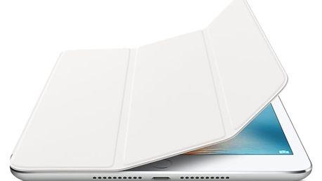 Pouzdro na tablet Apple iPad mini 4 Smart Cover (MKM52ZM/A), tyrkysové (turquoise)