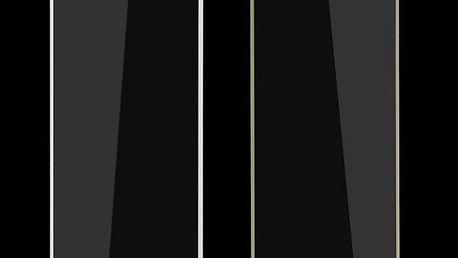 Ochranný kryt z tvrzeného skla na displej pro Xiaomi Mi Max