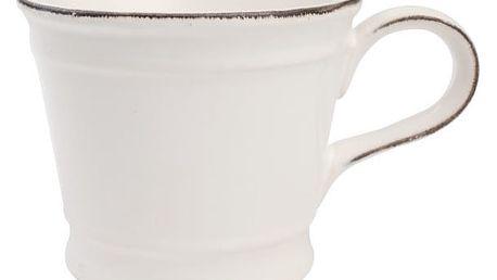 Keramický hrnek T&G Woodware Pride of Place, 300 ml