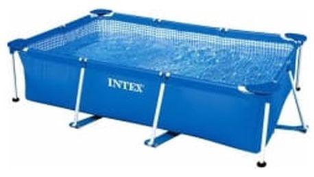 INTEX 28270 220 x 150 x 60 cm bazén