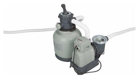 INTEX Sand 8 písková filtrace 8 m3/h
