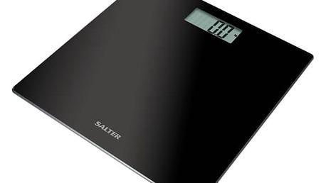 Osobní váha SALTER SA9069BK3R