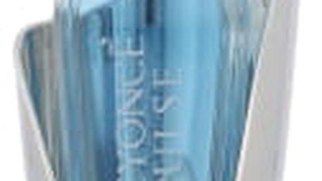 Beyonce Pulse 100 ml parfémovaná voda pro ženy