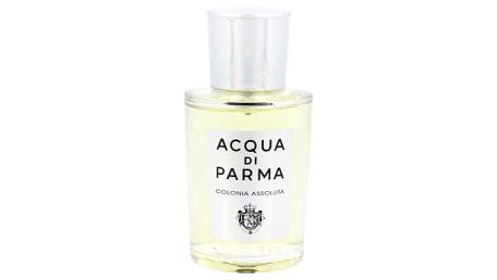 Acqua di Parma Colonia Assoluta 50 ml kolínská voda unisex