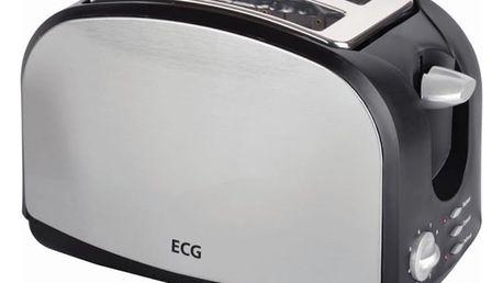 Sendvičovač ECG ST 968