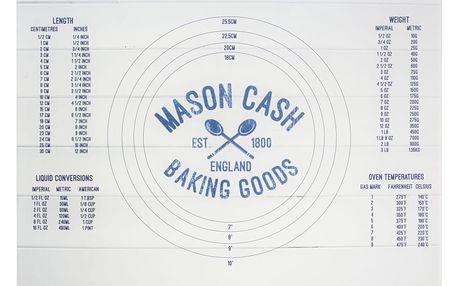 Podložka na přípravu těsta Mason Cash Varsity