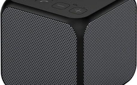 Sony SRS-X11B (Black)