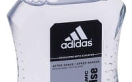 Adidas - Dynamic Puls 100ml Voda po holení M