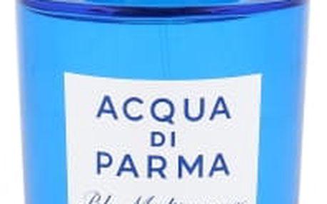 Acqua di Parma Blu Mediterraneo Mirto di Panarea 75 ml toaletní voda unisex