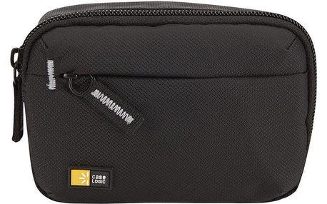 CaseLogic pouzdro na fotoaparát CL-TBC403K