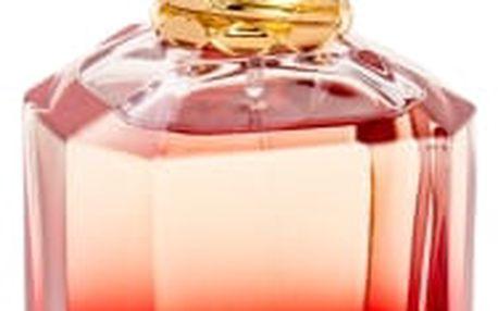Roberto Cavalli Paradiso Assoluto 75 ml parfémovaná voda pro ženy
