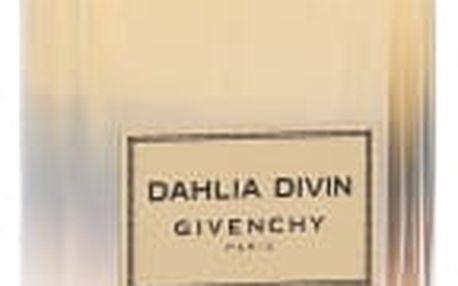Givenchy Dahlia Divin Le Nectar de Parfum 30 ml parfémovaná voda pro ženy