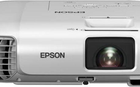 EPSON EB-X27 - V11H692040