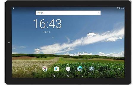 Dotykový tablet Umax VisionBook 10Ai (UMM200V1A) + DOPRAVA ZDARMA