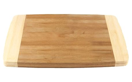 Bambusové krájecí prkénko Jocca Chopping Board, 38x27 cm