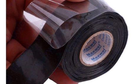 Voděodolná těsnící páska - 3 m