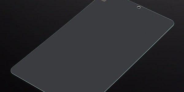 Ochranné tvrzené sklo pro tablet Acer Iconia One 8