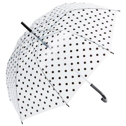 Deštník Ambiance Implivala Pois