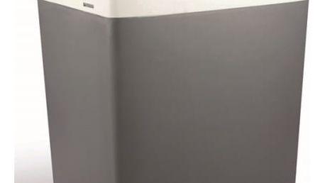 Autochladnička Ardes 5E30A, 30 l