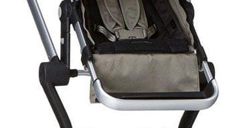 JOOLZ Baby Bodyguard zmenšovací vložka do kočárku