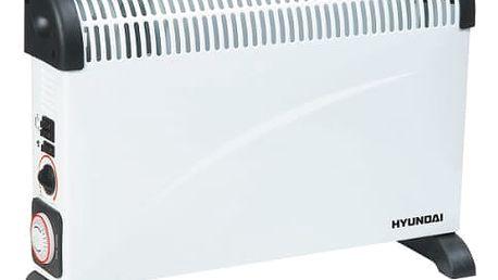 Teplovzdušný konvektor Hyundai CON 300
