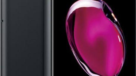Apple iPhone 7 Plus, 256GB, černá - MN4W2CN/A