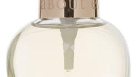 JOOP! All about Eve 40 ml parfémovaná voda pro ženy