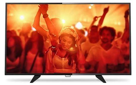 "80 cm (32"") Full HD Ultra Slim LED TV"