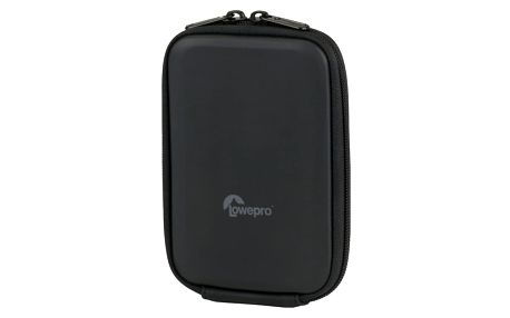 Lowepro 5.0 Navi Case, černá - E61PLW36325