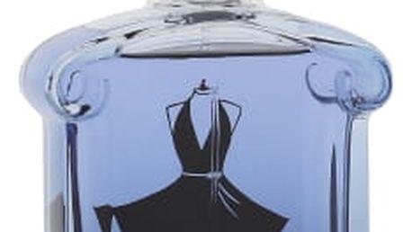 Guerlain La Petite Robe Noire Intense 100 ml parfémovaná voda pro ženy