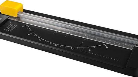 Sencor STR 210, A4 - 8590669160723