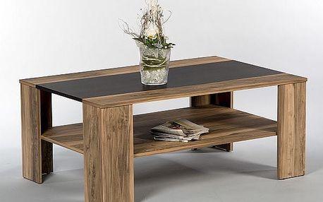 Konferenční stolek DAKOTA