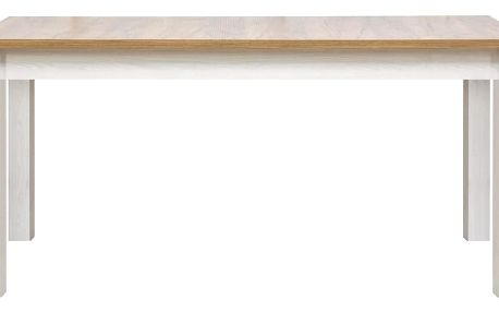Jídelní stůl noto, 160-200/76/90 cm