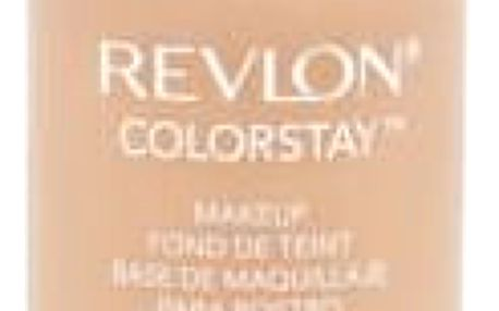 Revlon Colorstay Makeup Normal Dry Skin 30ml Make-up W - Odstín 240 Medium Beige