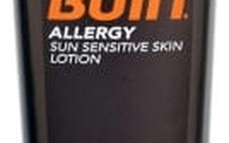 Piz Buin Mléko na opalování SPF 50+ (Allergy Lotion) 200 ml