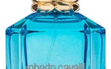 Roberto Cavalli - Paradiso Azzurro 50ml Parfémovaná voda W