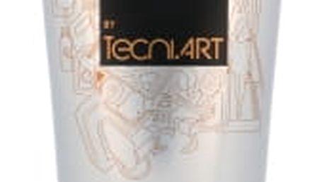 L´Oréal Professionnel Wild Stylers Depolish 100 ml gel na vlasy pro ženy